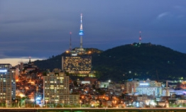 Korea's economic growth being hurt due to high unemployment, falling investment