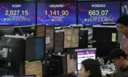 Anxiety heightens on stock market depreciation