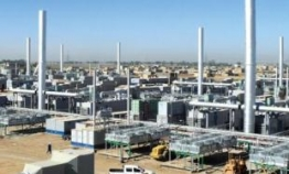 STX Marine Service wins US$500m deal to restore, operate plant in Iraq