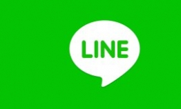 Line acquires 20% stake in KEB Hana Indonesia