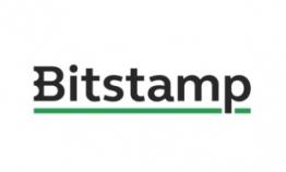 Game giant NXC takes over European crypto exchange Bitstamp