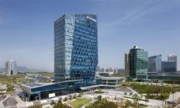 KEPCO CEO eyes biz expansion abroad