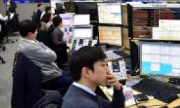 No major rebound in Seoul shares likely next week: analysts