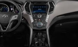 Hyundai names flagship SUV Palisade
