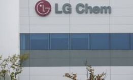 3M vice chair appointed LG Chem CEO