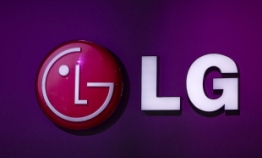 LG Corp. makes list of top 20 social value firms worldwide