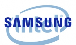 Samsung set to widen gap with Intel