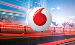 Hyundai, Vodafone sign deal for connected car services in Europe