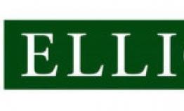 US hedge fund Elliot renews pressure on Hyundai