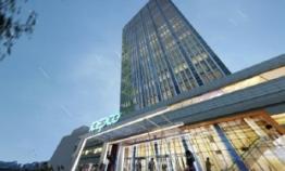 [EQUITIES] 'KEPCO tackles cost burdens'
