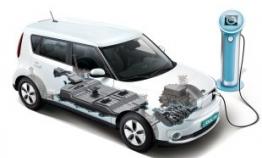 SK Innovation mulls car battery plants in US, Europe