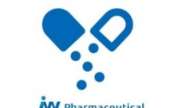 JW Pharma to begin phase 2b trials of gout drug