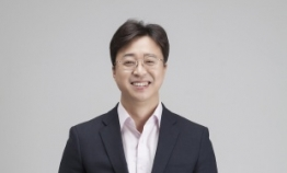 [INTERVIEW] Dunamu's Lambda 256 seeks to be blockchain enabler
