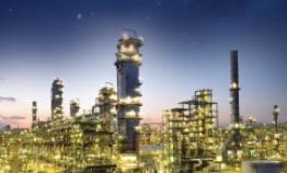 [EQUITIES] 'S-Oil to weaken next year'