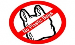 Korea bans plastic bags at supermarkets