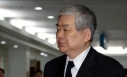 Hanjin Transport shares slide as activist fund picks up stake