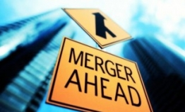 Korean conglomerates to embark on more M&As this year