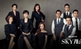 Drama production firms Jcontentree, Studio Dragon top stock picks