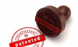 Samsung ranks 2nd in US patent grants