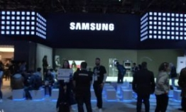 [CES 2019] Samsung to unpack Galaxy S10 series in San Francisco in mid-Feb