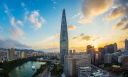 Korea to spend W37.5bn on 'convergence technology' in 2019