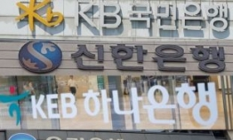 Korean financial groups expect record profits in 2018