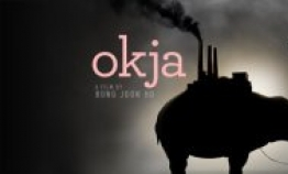 Investors searching for the next Okja