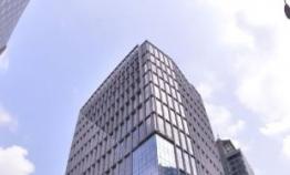 Mirae Asset picked as preferred bidder for State Tower Namsan