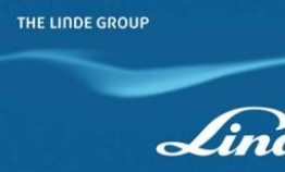 Macquarie, IMM shortlisted for acquiring Linde Korea