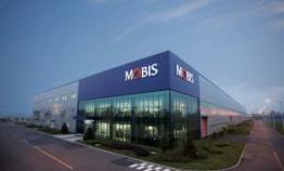 Hyundai Mobis targets US$2b orders this year