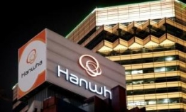 [EQUITIES] 'Hanwha will pick up this year'