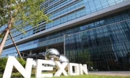 Tencent, MBK, Bain Capital, Kakao shortlisted to acquire Nexon