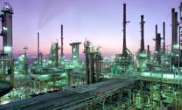 Korean refiners expect earnings improvement