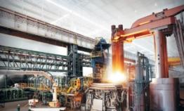 Steelmakers shun bid for debt-saddled Dongbu Steel