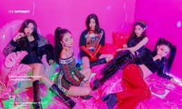 JYP's market cap beats competitors on 'Seungri scandal'