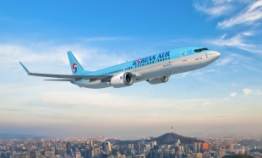 Korean Air to hold off B737 Max 8 operations till safety concerns are resolved