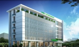 Daewoong Pharma seeks to expand in Vietnam with Traphaco