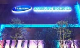 Prosecutors raid Seoul bourse in Samsung BioLogics probe