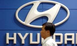 Elliott claims dividends request won't affect Hyundai's liquidity