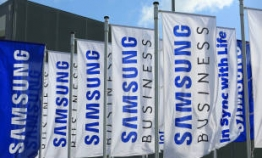 Samsung, SK hynix suffer sharp cuts in earnings forecasts