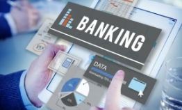Savings banks' combined profit gains 3.9% in 2018