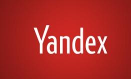 Hyundai Mobis partners with Russia's Yandex on autonomous cars