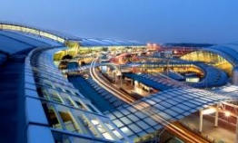2 operators picked to run duty-free shops at Incheon Int'l Airport