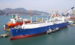 Regulators say competition key to approving HHI-DSME deal