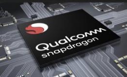 S. Korea to return about W63b won to Qualcomm