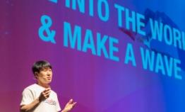 Yanolja seeks talents for global biz expansion