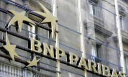 BNP Paribas striving to promote sustainable finance in S. Korea