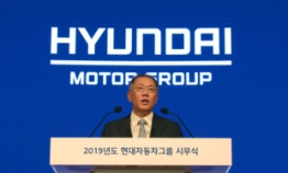 Overcoming Elliott hurdle, Hyundai heir tightens grip over W220tr empire