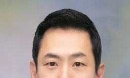 CBRE Korea names Sean Choi as head of capital market biz