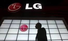 LG steps up investment in global startups
